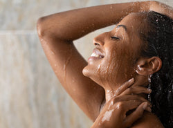 Hair Wash: How Many Times Per Week Is Really Ideal?