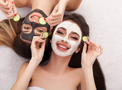 How To Care For Your Skin After A Facial: Dos & Don'ts