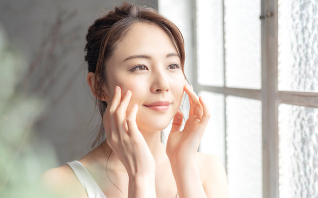 Japanese Skincare: Secrets Behind Their Youthfulness