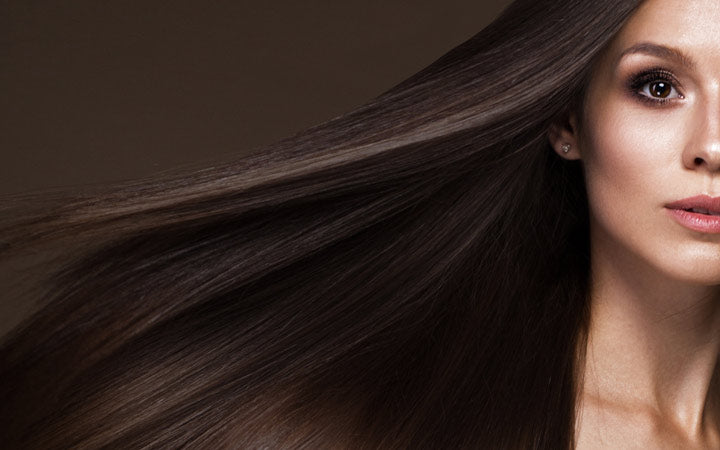 Is Keratin Treatment Actually Good For Your Hair Health Skinkraft