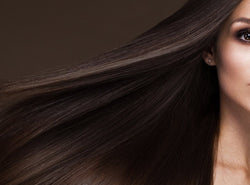 Is Keratin Treatment Actually Good For Your Hair Health?