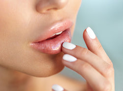 How To Use Glycerin For Your Lips?