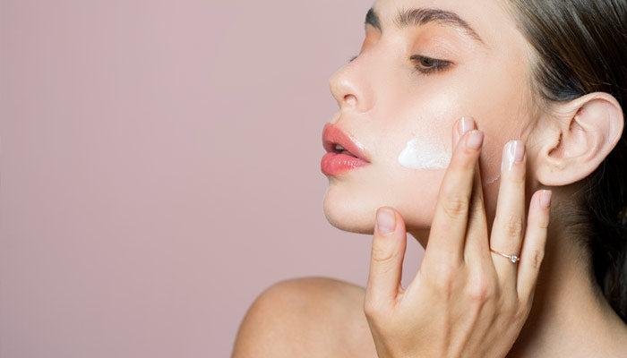 How Moisturization Can Help Oily Skin?