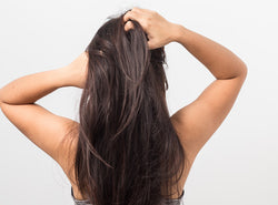 How To Relieve Scalp Pain In These Simple Ways