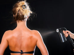 Spray Tans: How To Make The Right Choice?