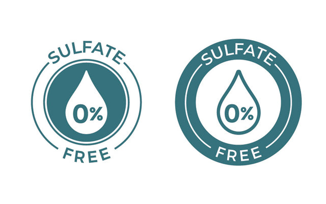 What Is Sulfate-Free Shampoo & Why You Should Try It