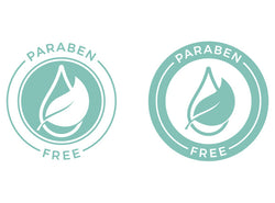 Paraben-Free: What Does It Mean?