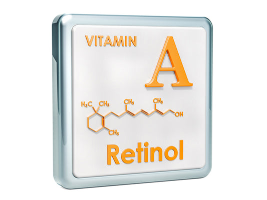 The Ultimate Guide To Retinol: A Skin Elixir