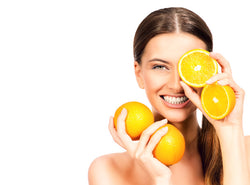 Why You Can't Ignore Vitamin C In Your Skin Care?