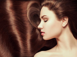 At Home & Salon Treatments, Removal & Benefits
