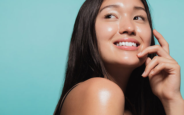 How To Get Glowing Skin, According To Dermatologists
