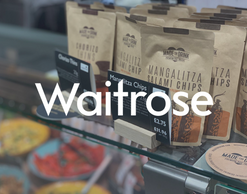 Photo of Waitrose