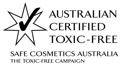 SCA MADE SAFE SAFE COSMETICS AUSTRALIA CRUELTY FREE NOT TESTED ON ANIMALS WARPAINT NATURAL TEETH WHITENER AUSTRALIAN ALLERGY CERTIFIED