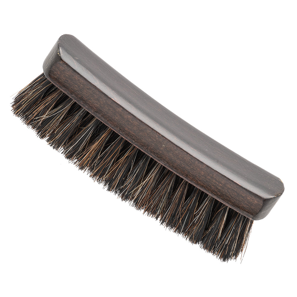 Large Horsehair Brush