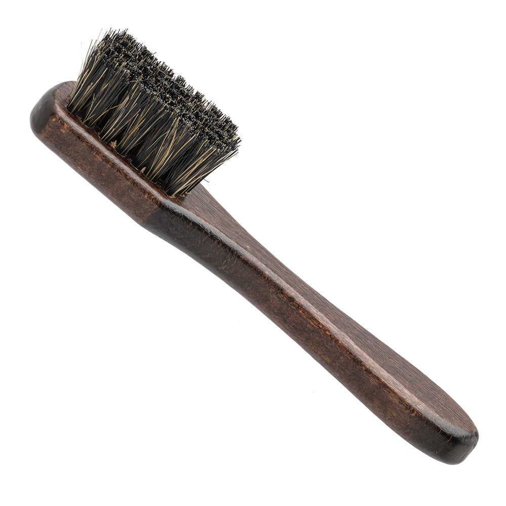 Small Horsehair Brush