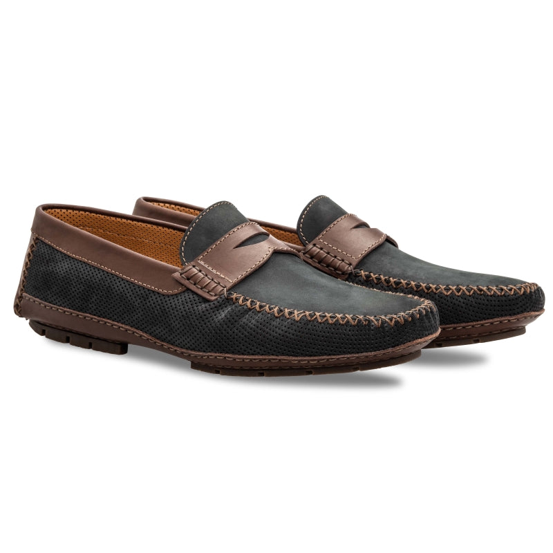 Almafi-228568-Stemar- Black Brown