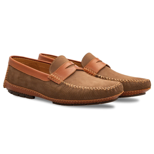 Almafi-228568-Stemar- Tan Brown