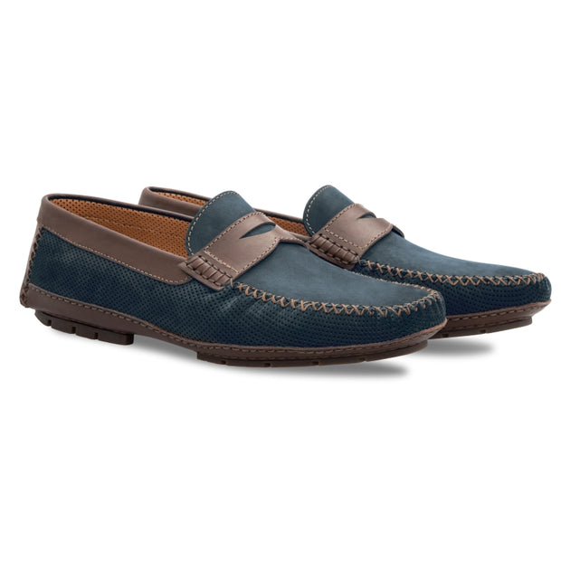 Almafi-228568-Stemar- Navy Brown