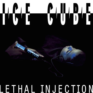 Lethal Injection (LP)