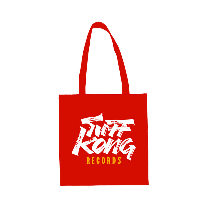 Deep Masito (Shopper)
