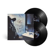The Opiate (2LP)