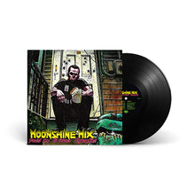 Moonshine Mix (LP)