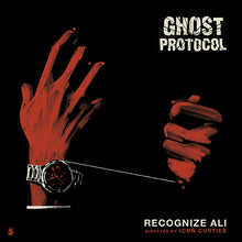 Ghost Protocol (LP)