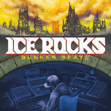 Bunker Beats (2LP)