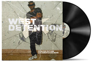 West Detention (LP)