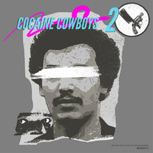 Cocaine Cowboys 2 (LP/CD)