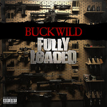 Fully Loaded (LP)