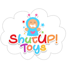 Inexpensive, Engaging Toys For Kids