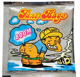 Stinky Fart Bomb Bags, 12 Count