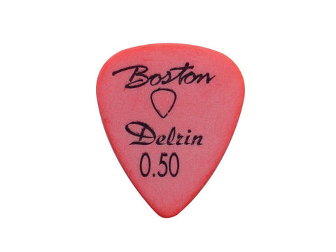 Boston Delrin 0,50mm