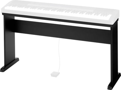 Casio Ständer CS-44P für Stage & Digital Piano's