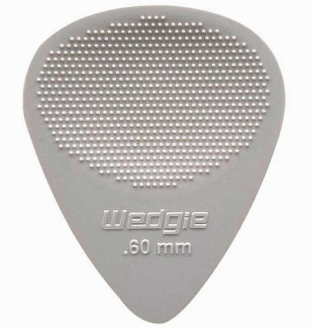 Wedgie Nylon XT 0,60mm