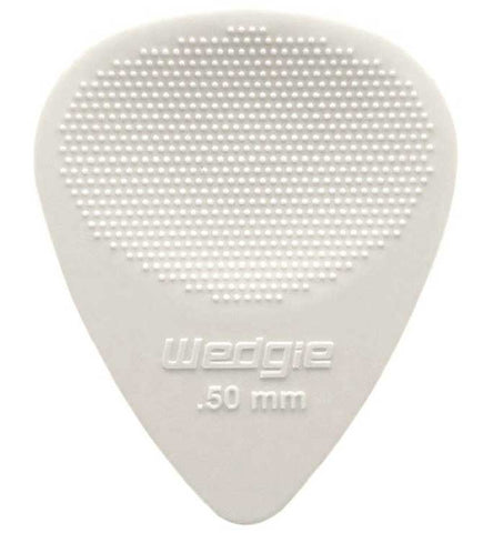 Wedgies Nylon XT 0,50mm