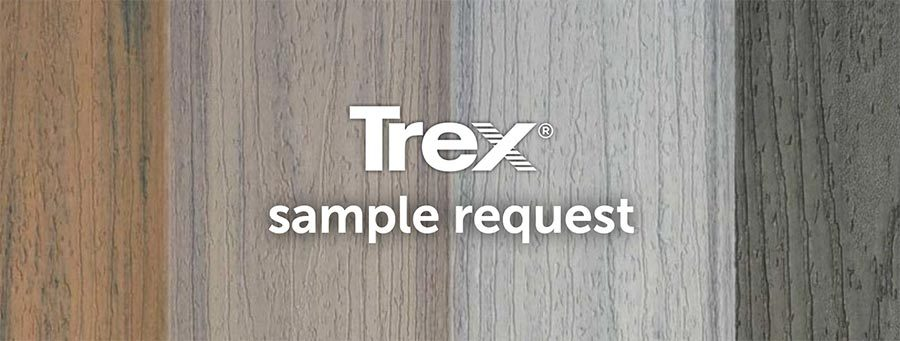 Trade - Trex sample request