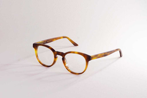 Marlton Limited Optical