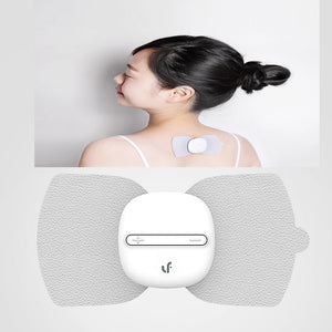 Portable Electrical Stimulator Magic MassageTherapy Massager Xiaomi