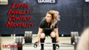 Liefia Ingalls; Contest Mentality
