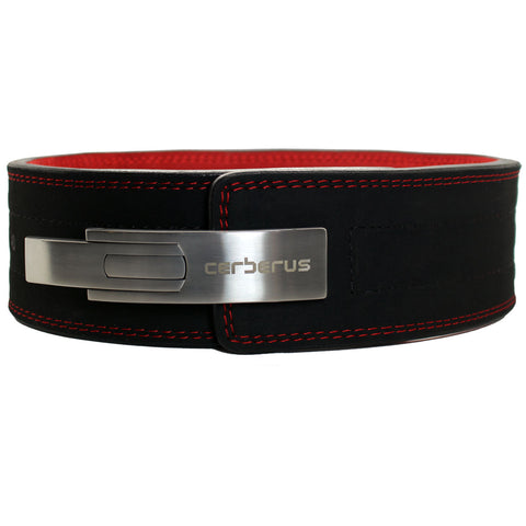 Image of Infinity Lever Belt (13mm)