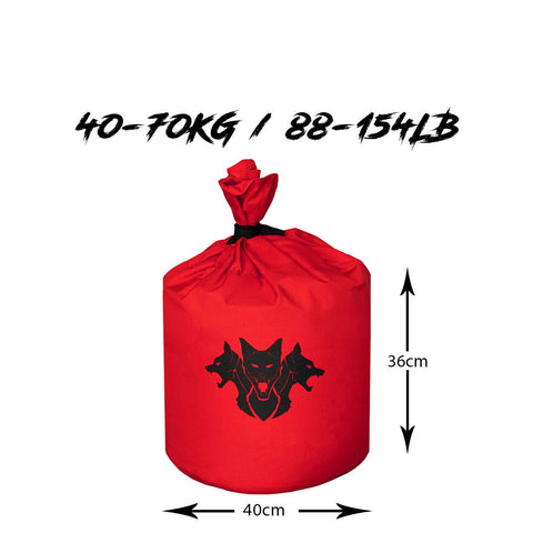 Image of Heavy Duty Sandbag V2