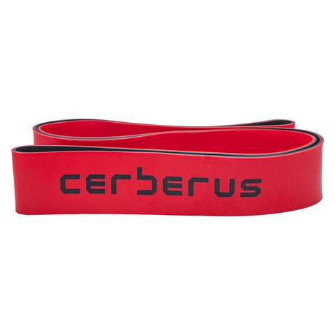 Image of CERBERUS Resistance Bands