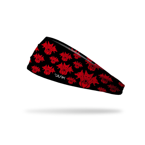 CERBERUS Headbands