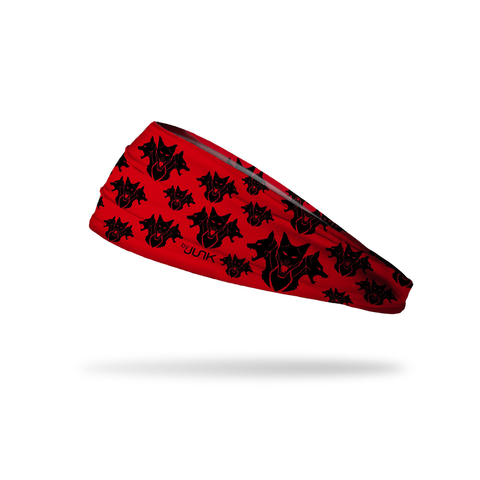 Image of CERBERUS Headband