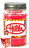 Hills Snack Bar Candles and Melts- CLICK FOR ALL OPTIONS