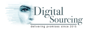 Digital Sourcing