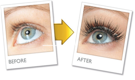 0e9f1e0dd13 Longer, Sexier Eyelashes with QuickMax™! – Online Shopping 59