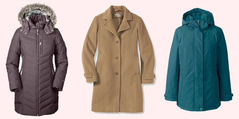 Why people love wool coats than the normal coats?